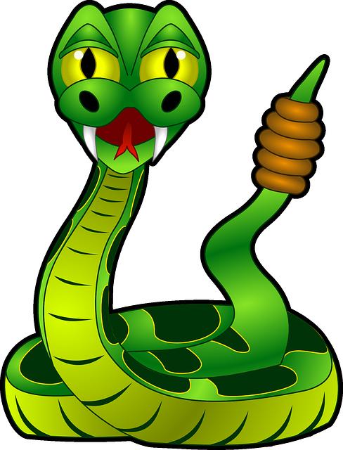 Ether Snake Farm